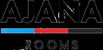 Ajana Rooms